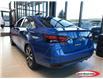2021 Nissan Versa SR (Stk: 21VR01) in Midland - Image 2 of 9