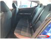 2021 Nissan Versa SR (Stk: 21VR01) in Midland - Image 5 of 9