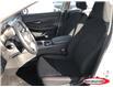 2021 Nissan Sentra S Plus (Stk: 21SE02) in Midland - Image 4 of 13