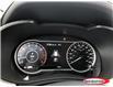 2021 Nissan Versa SV (Stk: 21VR04) in Midland - Image 10 of 12