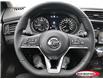 2020 Nissan Qashqai SL (Stk: 20QA73) in Midland - Image 10 of 18