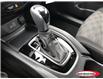 2020 Nissan Qashqai SV (Stk: 20QA72) in Midland - Image 12 of 16