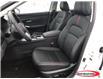 2021 Nissan Sentra SR (Stk: 21SE07) in Midland - Image 4 of 15