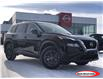 2021 Nissan Rogue S (Stk: 21RG34) in Midland - Image 1 of 13