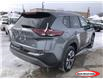 2021 Nissan Rogue SV (Stk: 21RG60) in Midland - Image 3 of 14