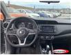 2021 Nissan Kicks S (Stk: 21KC08) in Midland - Image 7 of 15