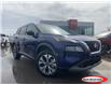2021 Nissan Rogue SV (Stk: 21RG82) in Midland - Image 1 of 16