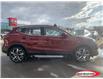 2021 Nissan Qashqai SL (Stk: 21QA02) in Midland - Image 2 of 18