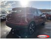 2021 Nissan Qashqai SL (Stk: 21QA02) in Midland - Image 3 of 18