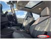 2021 Nissan Qashqai SL (Stk: 21QA02) in Midland - Image 4 of 18