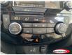 2021 Nissan Qashqai SL (Stk: 21QA02) in Midland - Image 13 of 18