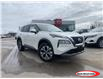 2021 Nissan Rogue SV (Stk: 21RG33) in Midland - Image 1 of 17