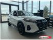 2021 Nissan Kicks SR (Stk: 21KC09) in Midland - Image 1 of 15