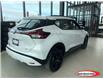 2021 Nissan Kicks SR (Stk: 21KC09) in Midland - Image 2 of 15