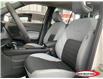 2021 Nissan Kicks SR (Stk: 21KC09) in Midland - Image 3 of 15