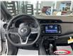 2021 Nissan Kicks SR (Stk: 21KC09) in Midland - Image 6 of 15