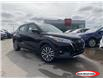 2021 Nissan Kicks SV (Stk: 21KC10) in Midland - Image 1 of 15