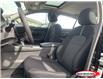 2021 Nissan Sentra SV (Stk: 21SE13) in Midland - Image 4 of 16