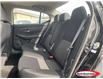 2021 Nissan Sentra SV (Stk: 21SE13) in Midland - Image 5 of 16