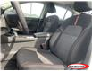 2021 Nissan Sentra SR (Stk: 21SE11) in Midland - Image 4 of 16