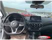 2021 Nissan Sentra SR (Stk: 21SE11) in Midland - Image 7 of 16