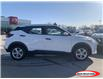2021 Nissan Kicks S (Stk: 21KC13) in Midland - Image 2 of 15
