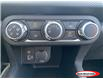 2021 Nissan Kicks S (Stk: 21KC13) in Midland - Image 11 of 15