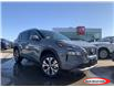 2021 Nissan Rogue SV (Stk: 21RG85) in Midland - Image 1 of 17