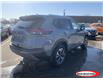 2021 Nissan Rogue SV (Stk: 21RG85) in Midland - Image 3 of 17
