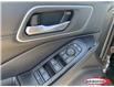 2021 Nissan Rogue SV (Stk: 21RG85) in Midland - Image 5 of 17