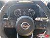 2021 Nissan Rogue SV (Stk: 21RG85) in Midland - Image 15 of 17