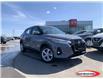 2021 Nissan Kicks S (Stk: 21KC12) in Midland - Image 1 of 15