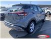 2021 Nissan Kicks S (Stk: 21KC12) in Midland - Image 3 of 15