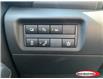 2021 Nissan Kicks S (Stk: 21KC12) in Midland - Image 14 of 15