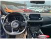 2021 Nissan Rogue SV (Stk: 21RG87) in Midland - Image 7 of 16