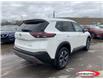 2021 Nissan Rogue SV (Stk: 21RG92) in Midland - Image 3 of 17