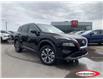 2021 Nissan Rogue SV (Stk: 21RG94) in Midland - Image 1 of 16