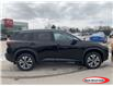 2021 Nissan Rogue SV (Stk: 21RG94) in Midland - Image 2 of 16