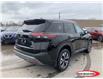 2021 Nissan Rogue SV (Stk: 21RG94) in Midland - Image 3 of 16