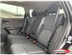 2021 Nissan Rogue SV (Stk: 21RG94) in Midland - Image 6 of 16