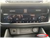 2021 Nissan Rogue SV (Stk: 21RG94) in Midland - Image 12 of 16