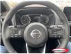 2021 Nissan Rogue SV (Stk: 21RG94) in Midland - Image 14 of 16