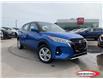 2021 Nissan Kicks S (Stk: 21KC20) in Midland - Image 1 of 15
