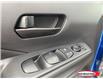 2021 Nissan Kicks S (Stk: 21KC20) in Midland - Image 5 of 15