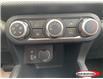 2021 Nissan Kicks S (Stk: 21KC20) in Midland - Image 11 of 15