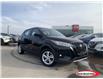 2021 Nissan Kicks S (Stk: 21KC03) in Midland - Image 1 of 15