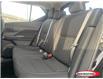 2021 Nissan Kicks S (Stk: 21KC03) in Midland - Image 6 of 15