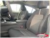 2021 Nissan Sentra SV (Stk: 21SE08) in Midland - Image 4 of 15