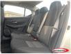 2021 Nissan Sentra SV (Stk: 21SE08) in Midland - Image 6 of 15