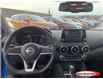 2021 Nissan Sentra SR (Stk: 21SE09) in Midland - Image 7 of 17